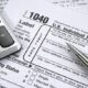 Federal Individual Income Tax filing deadline extended to May 17, 2021 – what you need to know